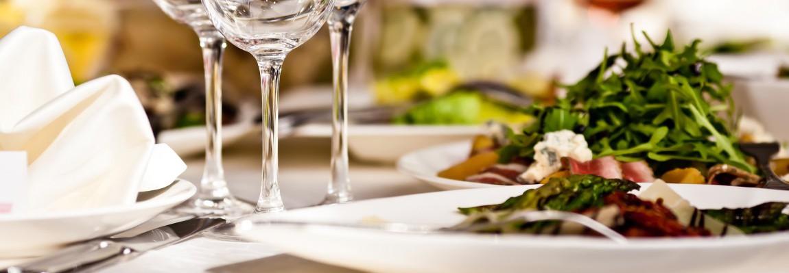 Наша кухня - на вашем столе!